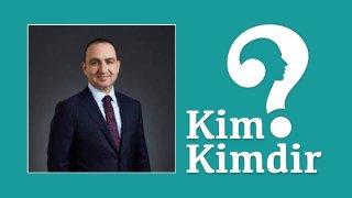 Ahmet Ergin kimdir, nereli, kaç yaşında, mesleği ve biyografisi...