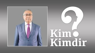 Ahmet Müfit Cengiz kimdir, nereli, kaç yaşında, kariyeri ve hayatı