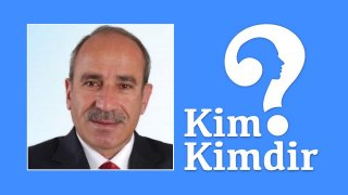 Ahmet Sinan Öztürk kimdir, nereli, kaç yaşında, mesleği ve hayatı