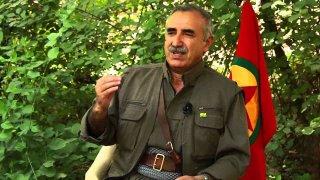 PKK yöneticisi Murat Karayılan'dan ateşkes iddiası