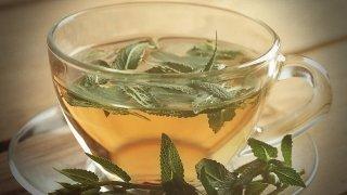 Ada çayının faydaları nelerdir? Ada çayı nasıl hazırlanır?