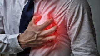 Kalp çarpıntısı neden olur? Kalp çarpıntısı nasıl geçer?