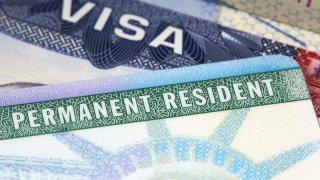 Green Card nasıl alınır? Green Card başvurusu nasıl yapılır?