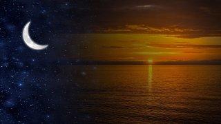 Rüyada deniz görmek neye işarettir?