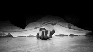 Rüyada öldüğünü görmek ne anlama gelir?