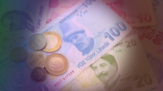 Rüyada para görmek ne anlama gelir? Rüyada kağıt ve demir para görmek...