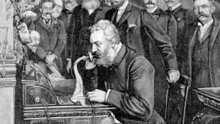 Telefonu kim buldu, telefon ne zaman bulundu?