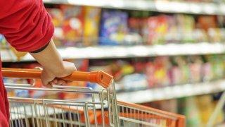 Ramazan Bayramı'nda marketler açık mı kapalı mı?