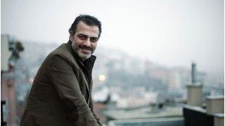 Sermiyan Midyat, Sedat Peker videosu ile gündem oldu: Vallahi yenileceğiz!