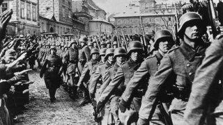 1. Dünya Savaşı'nın asıl nedenleri ve görünürdeki nedenleri...