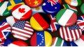 Dünyada kaç ülke var? Dünyadaki tüm ülkelerin isimleri nelerdir?