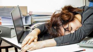 Halsizlik neden olur, halsizlik nasıl geçer, halsizliğe ne iyi gelir?