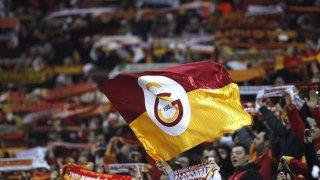 Galatasaray'dan futbol gündemine bomba gibi düşecek transfer!