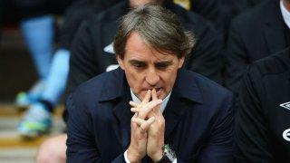 İtalyan teknik direktörden Türkiye açıklaması: Zorlu bir maç olacak!