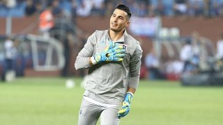 Monaco'dan Trabzonspor'a ilginç teklif: Uğurcan Çakır için…