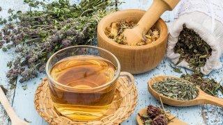 Rezenenin ve rezene çayının faydaları nelerdir? Rezene çayı nasıl yapılır?