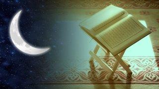 Her gece yatmadan önce mutlaka okunması gereken dualar