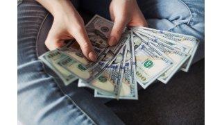 1 Dolar kaç TL oldu? Bugün dolar ne kadar?