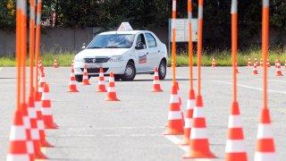 Ehliyet sınavı ne zaman? 2021 yılı direksiyon ve ehliyet sınav tarihleri açıklandı mı?
