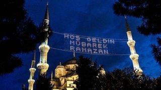 Ramazan ne zaman başlıyor? İlk oruç ne zaman? 2021 Ramazan Bayramı ne zaman?