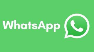 WhatsApp gizlilik sözleşmesi Türkiye'de geçerli olmayacak!