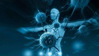 Bağışıklık sistemi nasıl güçlendirilir? Bağışıklık sistemi nasıl korunur?