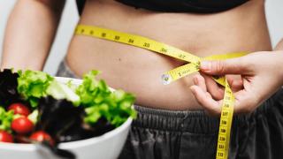 Nasıl kilo verilir? Hızlı ve sağlıklı kilo vermenin yolları nelerdir?