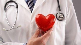Tıp Bayramı ne zaman, hangi gün? Tıp Bayramı neden kutlanır?