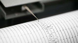 Son Depremler... Deprem mi oldu? Nerede deprem oldu? Son dakika deprem haberleri...