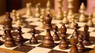 Satranç nasıl oynanır? Satranç kuralları ve dizilimi nasıldır?