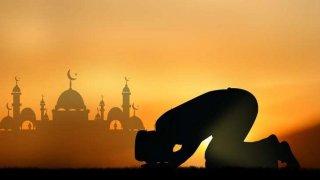 Ayetel Kürsi duasının Arapça okunuşu ve Türkçe anlamı