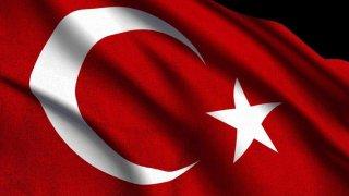 İstiklal Marşı'nın yazarı kimdir? Ne zaman kabul edildi? İstiklal Marşı kaç kıta?