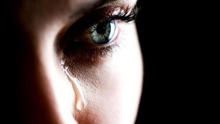 Rüyada ağlamak ne anlama gelir?