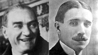 Atatürk'ün daha önce hiçbir yerde okumadığınız Nüfus Sayımı hikayesi