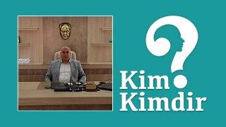 Abdülkadir Demirci kimdir, nereli, hayatı ve biyografisi hakkında tüm detaylar...