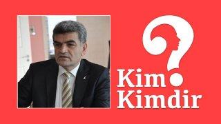 Ahmet Eroğlu kimdir, nereli, kaç yaşında, mesleği ve biyografisi