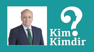 Yeni Çalışma Bakanı Vedat Bilgin kimdir, nereli, kaç yaşında ve hayatı hakkındaki bilgiler