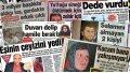 Türkiye'de yaşanmış en ilginç haberler