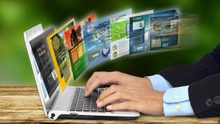 İnternetin en eğlenceli, en ilginç 10 web sitesi!