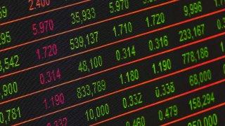Asya piyasaları ne zaman açılıyor? Asya piyasaları Dolar TL durumu