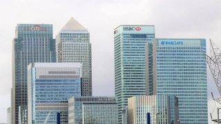 Bankalar saat kaçta açılıyor, bankalar saat kaçta kapanıyor?