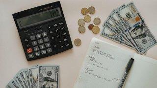 Dolar bugün kaç TL oldu? Dolar düşecek mi yükselecek mi? Son dakika Dolar/TL kuru