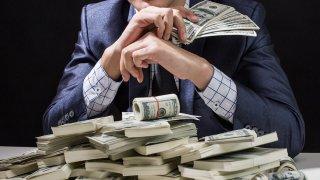 Türkiye'nin en zenginleri kimlerdir? Hangi şirkette hangi sektörde ne iş yapıyorlar?