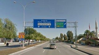 Adana'ya yolunuz düşerse mutlaka gezip görmeniz gereken en güzel yerler