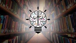Hayatınızı değiştirecek, mutlaka okunması gereken 10 muhteşem kitap!