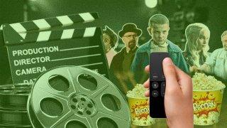 Tüm zamanların IMDb puanı en yüksek mutlaka izlenmesi gereken en iyi 30 dizisi