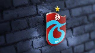 Trabzonspor'un şampiyonlukları... Trabzonspor kaç kez şampiyon oldu?