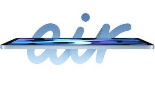 Yeni iPad Air özellikleri ve fiyatları...