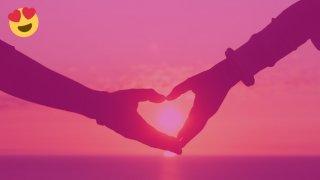 En güzel, en romantik, en duygusal, anlamlı, kısa, uzun, resimli sevgiliye aşk sözleri