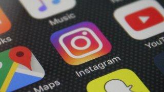 Instagram çöktü mü, Instagram neden açılmıyor?